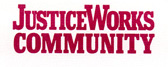 Justice Community Works